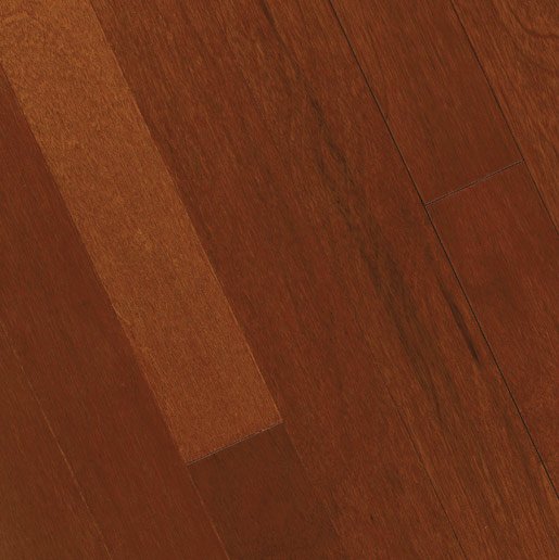 Bacana copaiba cayenne victoria collection 3 8 x 3 x for Engineered wood floor 6mm
