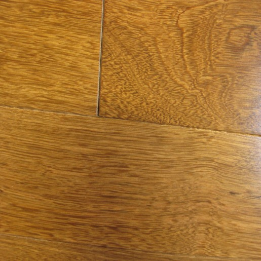 Schon Engineered Flooring Installation Ask Home Design