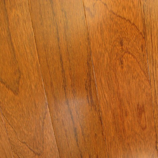 Engineered Flooring Brands Engineered Wood Flooring