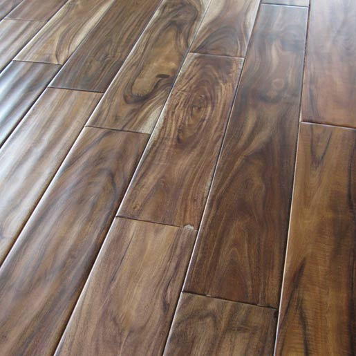Acacia Natural 11 16 X 4 8 X 1 39 3 39 1 Common And Better