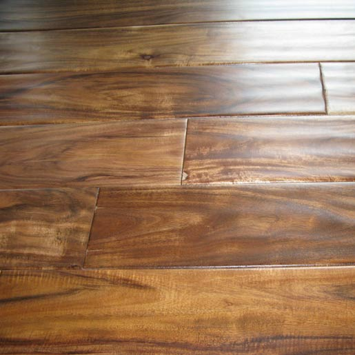 Laminate flooring jackson laminate flooring for Natural floors