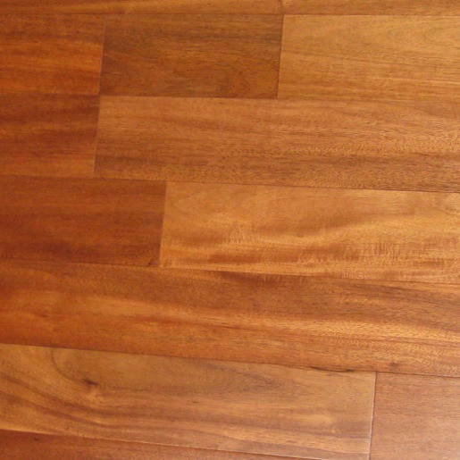 Royal Mahogany Flooring