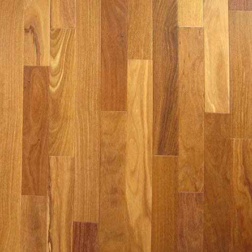 Cumaru natural 3 4 x 3 x 1 7 39 clear discontinued for Red cumaru flooring