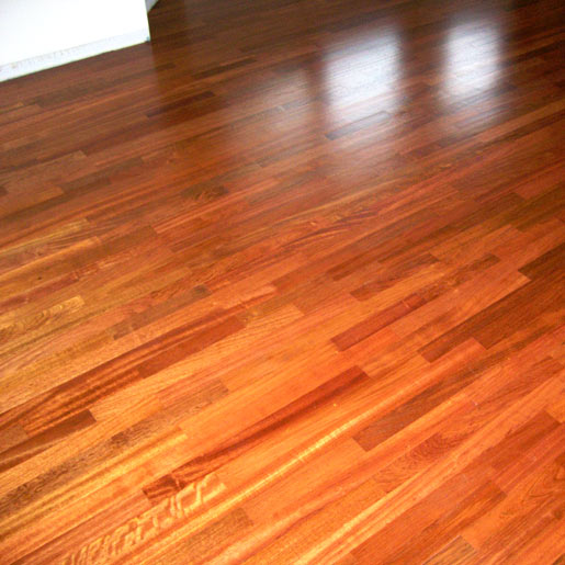 Brazilian cherry what is brazilian cherry for Cherry flooring