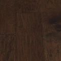 Hickory Mustang  Engineered Prefinished Flooring