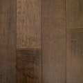 Maple Pacifico Engineered Prefinished Flooring