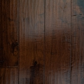 Walnut Acapulco Bay Engineered Prefinished Flooring
