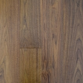 Walnut Havana Rum Engineered Prefinished Flooring