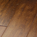Walnut Greensboro Engineered Prefinished Flooring