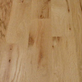 Red Oak Character Engineered Unfinished Flooring