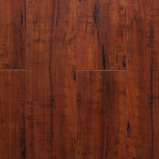 Laminate Citrus Amber Laminate One Strip Ac3 Click 4999