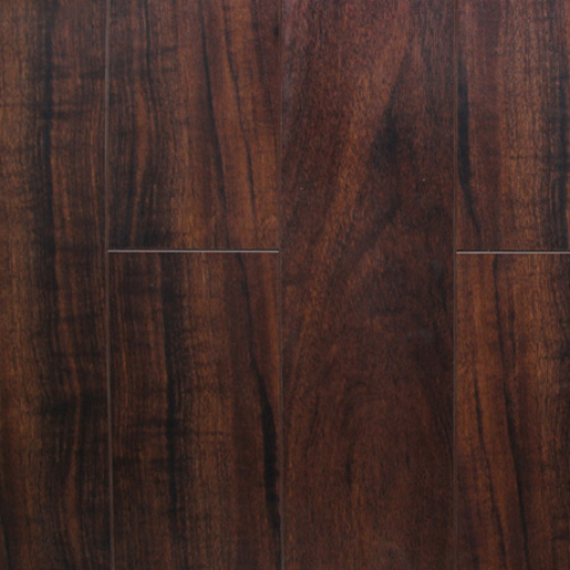 Laminate flooring discount textured laminate flooring for Cheap laminate flooring