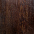 Laminate - Espresso Walnut Laminate - Underlayment and Moldings  Available