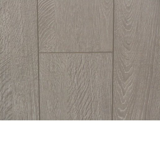 Laminate Toulon Laminate Brushed Ac3 5395
