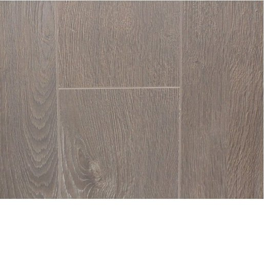 Laminate Vesoul Laminate Brushed Ac3 5390