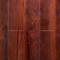 Laminate - Red Cherry Laminate - Underlayment and Moldings  Available