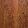 Laminate - Red Oak Laminate - Underlayment and Moldings  Available
