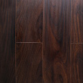 Laminate - Sienna Cypress Laminate - Underlayment and Moldings  Available