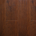Laminate - Sierra Walnut Laminate - Underlayment and Moldings  Available