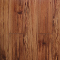Laminate - Vintage Cherry Laminate - Underlayment and Moldings  Available