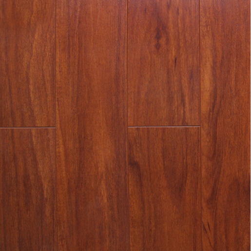 Laminate Golden Harvest Laminate Ac3 Click 4986