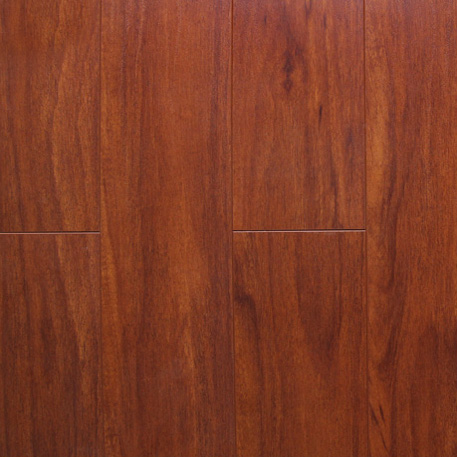 Laminate - Golden Harvest Laminate - Underlayment and Moldings  Available