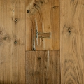 Walnut Weathered  OIL Engineered Prefinished Flooring