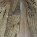 Brazilian Hickory - Macchiato Pecan Engineered Prefinished Flooring