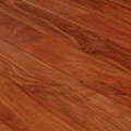 Patagonian Rosewood  Engineered Prefinished Flooring