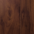 Walnut Gasthaus Series Schwarzbier Engineered Prefinished Flooring
