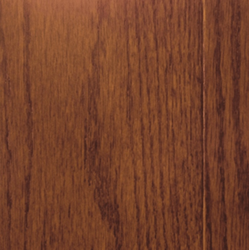 Red Oak Natural 3mm Wear Layer Engineered Prefinished Flooring
