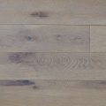 White Oak Rancho Madera Calico Engineered Prefinished Flooring