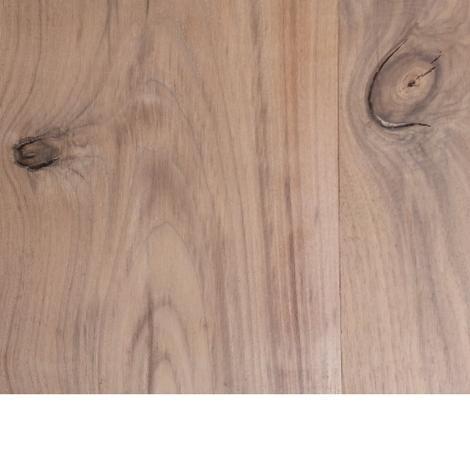 Walnut 5 8 x 9 x 3 39 10 39 heavy 7 10 39 character grade for Unfinished walnut flooring