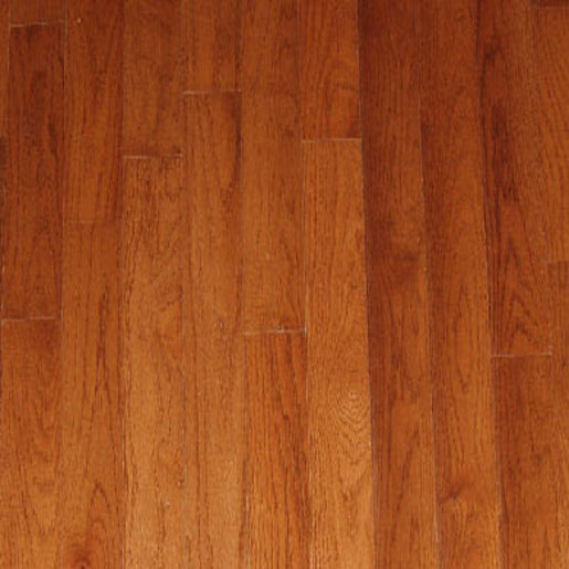 Red oak hardwood flooring flooring ideas home for Red oak hardwood flooring