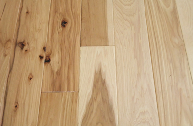 Hickory Fantastic Floor Product Catalog Filter And Search