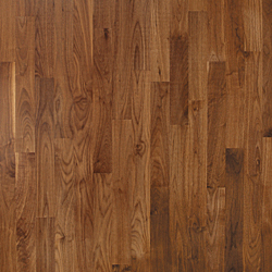 Walnut  Unfinished Flooring