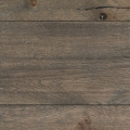 White Oak Cabernet Prefinished Flooring