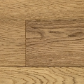 White Oak Chardonnay Prefinished Flooring