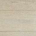 White Oak Grigio Prefinished Flooring