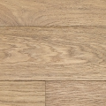 White Oak Lambrusco Prefinished Flooring