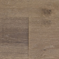 White Oak Moscato Prefinished Flooring
