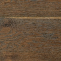 White Oak Shiraz Prefinished Flooring
