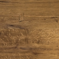 White Oak Beethoven  OIL Engineered Prefinished Flooring