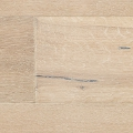 White Oak Debussy  OIL Engineered Prefinished Flooring