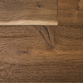 White Oak Stravinsky  OIL Engineered Prefinished Flooring