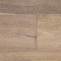 White Oak Vivaldi  OIL Engineered Prefinished Flooring
