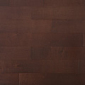 Maple Bordeaux Engineered Prefinished Flooring