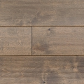 Birch Denali Engineered Flooring
