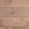 Birch Cedar Engineered Prefinished Flooring