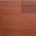 Brazilian Cherry Rio Engineered Prefinished Flooring